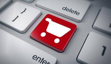 Почему выгодно покупать новую сантехнику через интернет магазин?