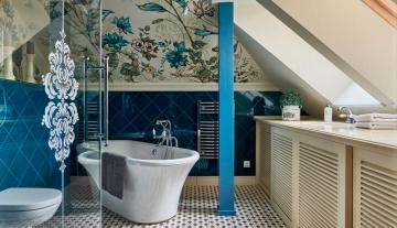Где узнать точные цены на ремонтные работы по ванной комнате