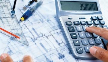 Как правильно читать ремонтные сметы и планировать свой бюджет при ремонте санузла